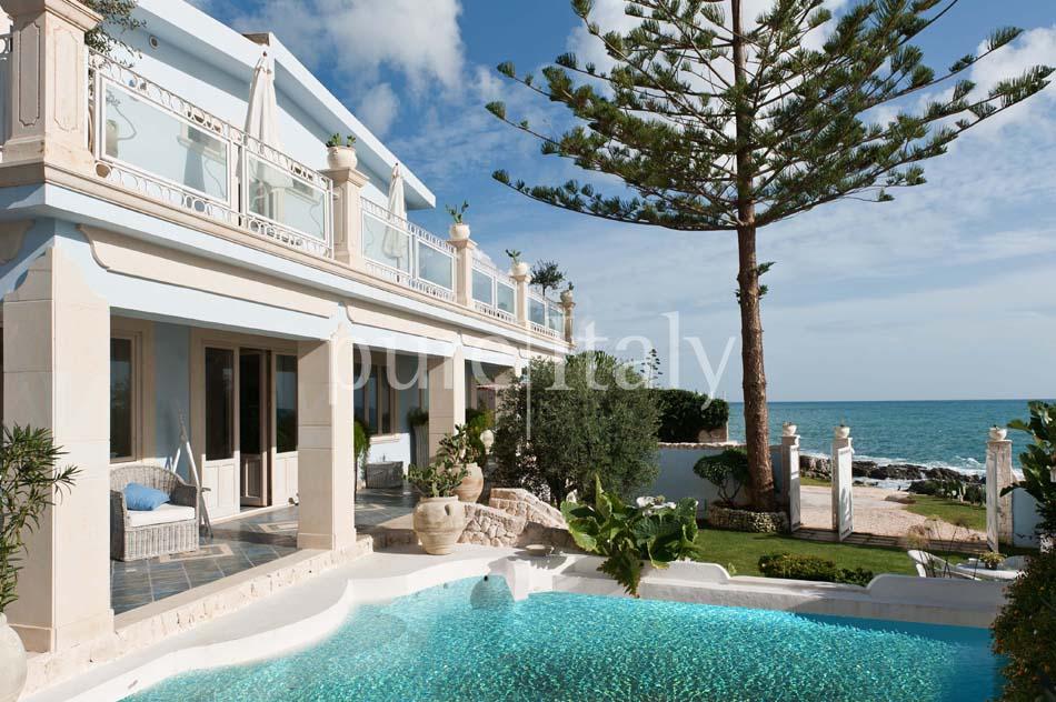 Villa Antares - 7