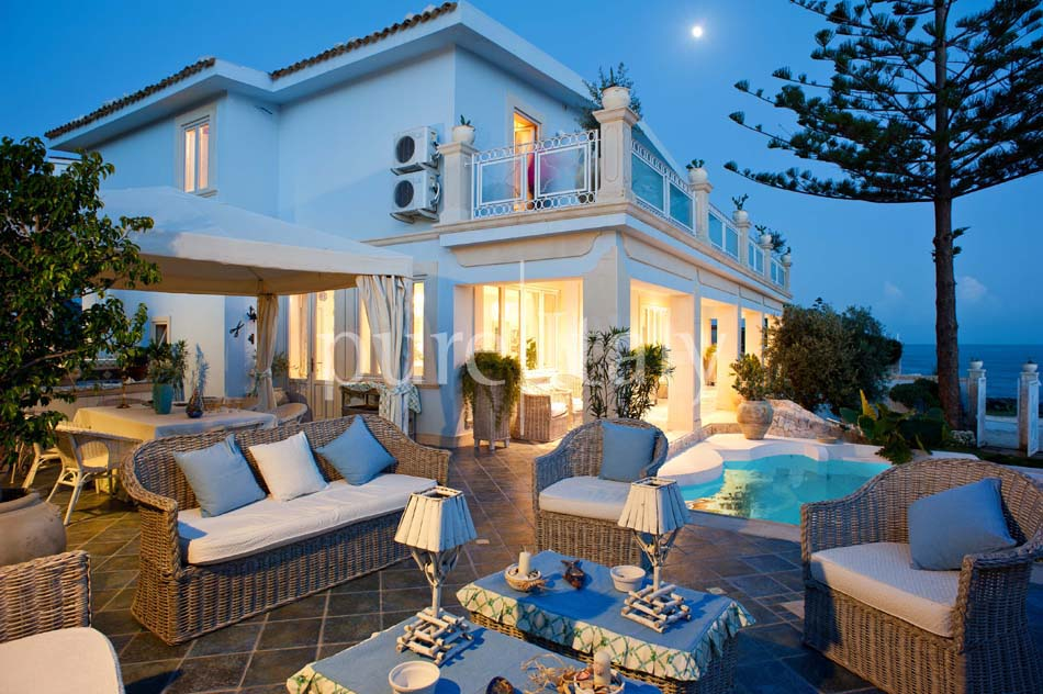 Villa Antares - 15
