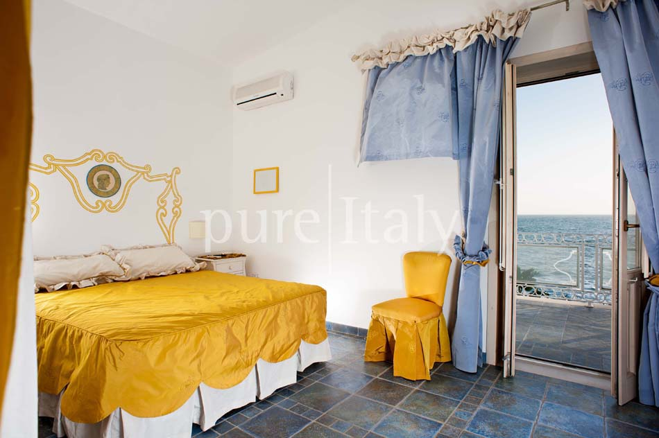 Beach Villas with pool, Siracusa, South east of Sicily | Pure Italy - 22