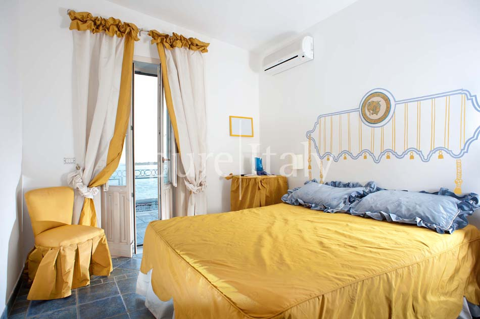 Beach Villas with pool, Siracusa, South east of Sicily | Pure Italy - 23