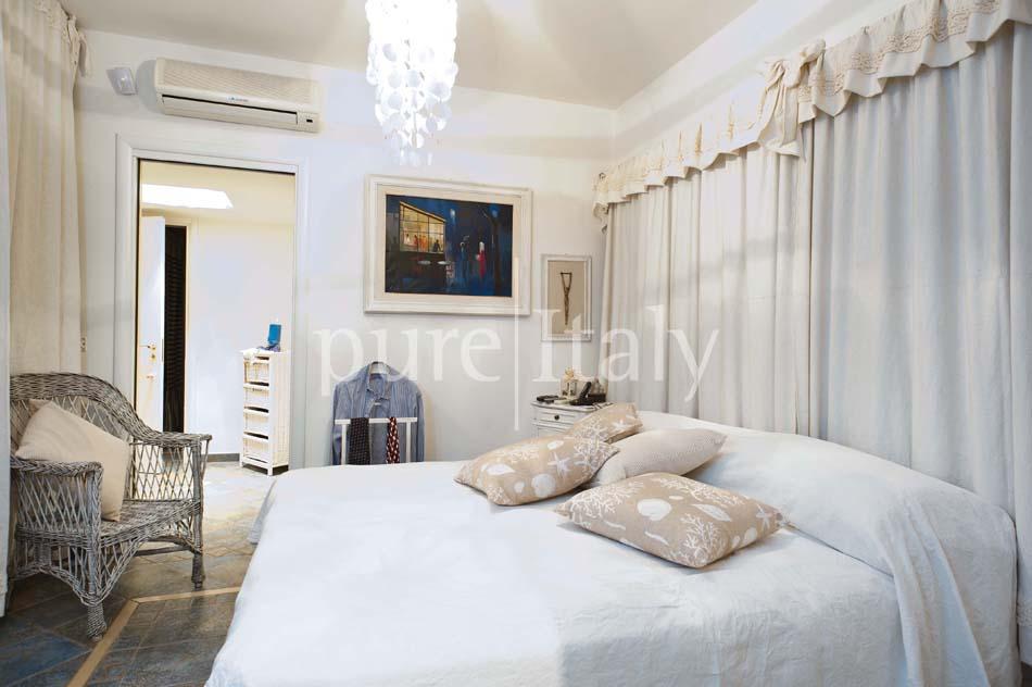 Villa Antares - 24
