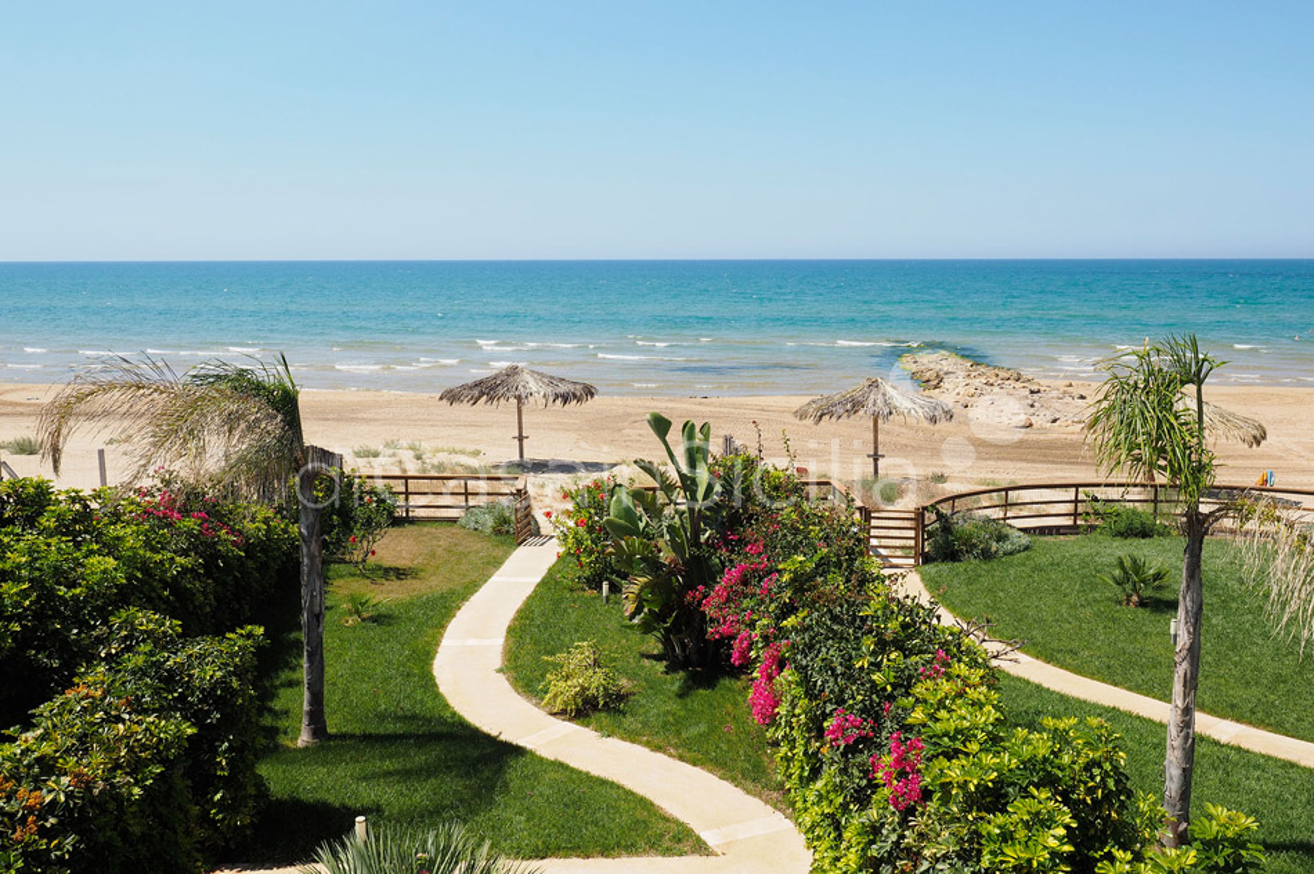 Villa Ariel Sicily Beach Villa Rental in Donnalucata Sicily - 5