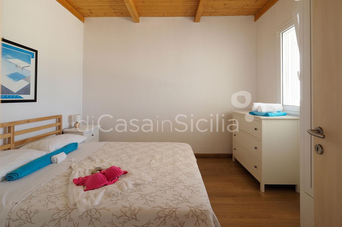 Villa Ariel con Piscina vicino Spiaggia in affitto Donnalucata Sicilia - 21