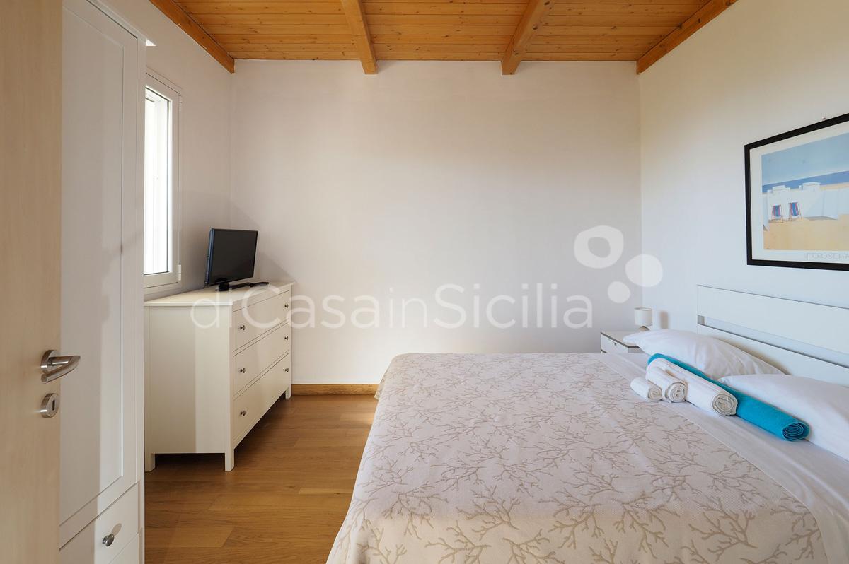 Villa Ariel con Piscina vicino Spiaggia in affitto Donnalucata Sicilia - 23