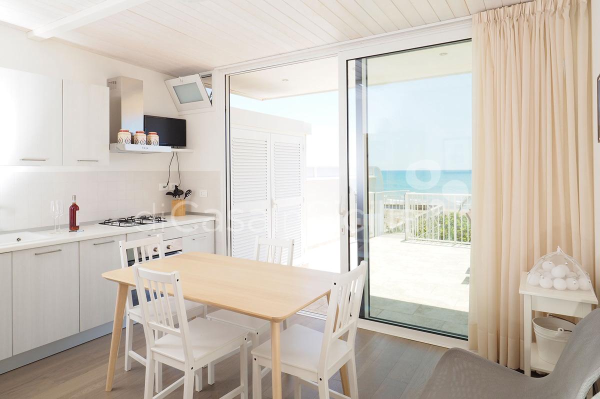 Villa Ariel con Piscina vicino Spiaggia in affitto Donnalucata Sicilia - 30