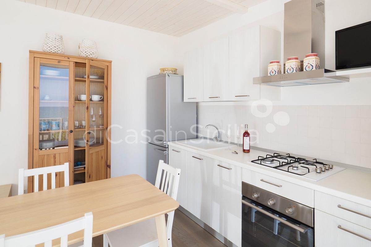 Villa Ariel con Piscina vicino Spiaggia in affitto Donnalucata Sicilia - 31