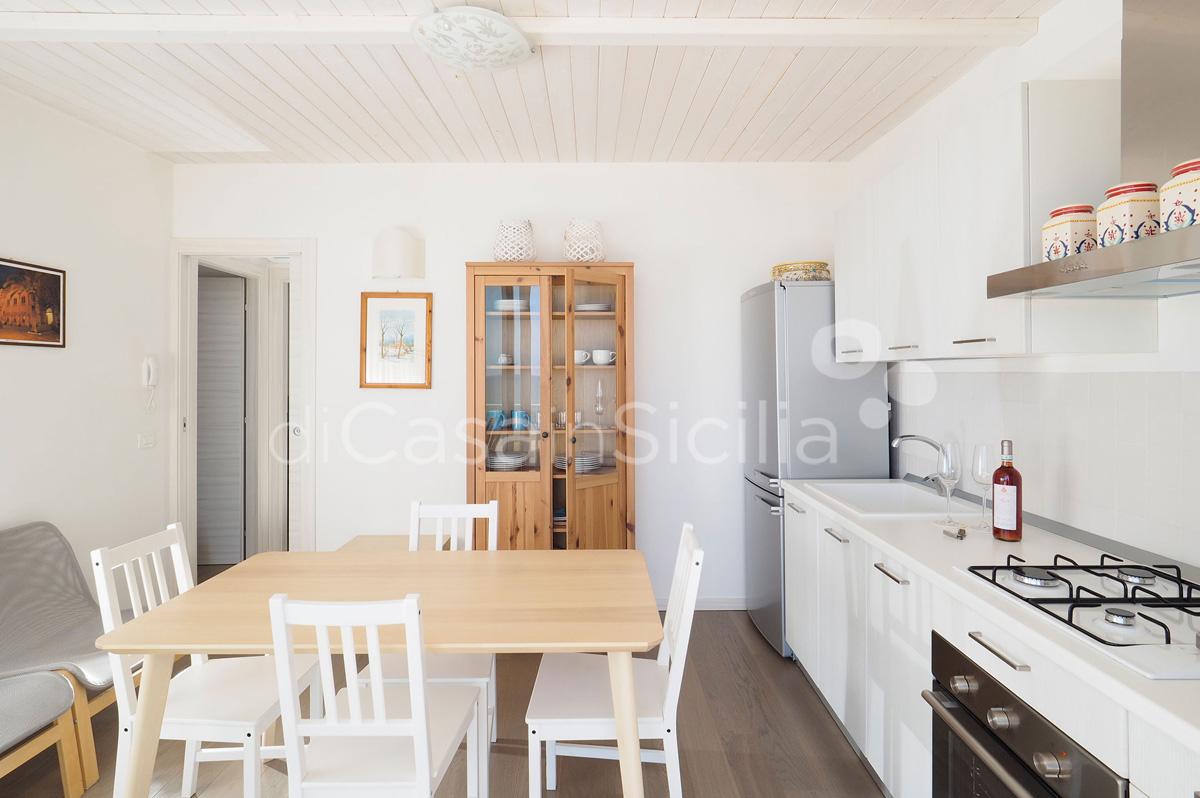 Villa Ariel con Piscina vicino Spiaggia in affitto Donnalucata Sicilia - 32