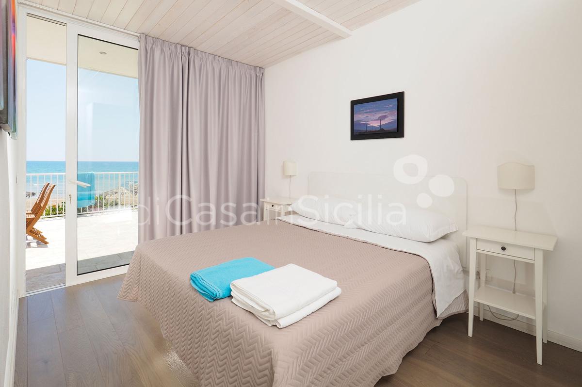 Villa Ariel con Piscina vicino Spiaggia in affitto Donnalucata Sicilia - 33