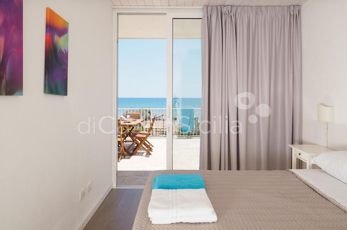 Villa Ariel con Piscina vicino Spiaggia in affitto Donnalucata Sicilia - 34