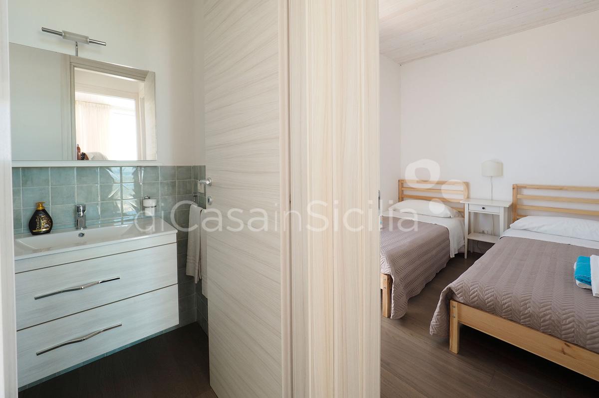 Villa Ariel con Piscina vicino Spiaggia in affitto Donnalucata Sicilia - 36