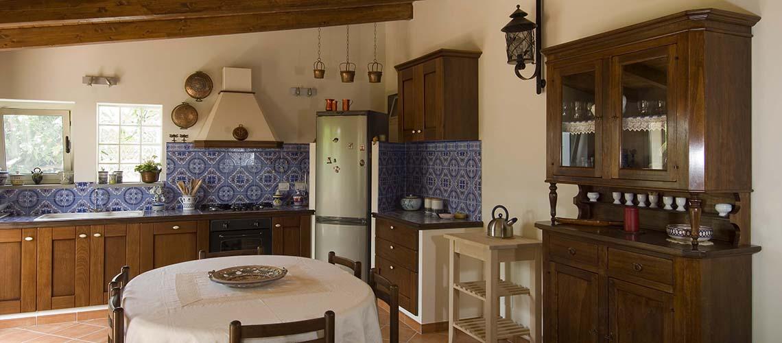 Villa Baldassarre - 28
