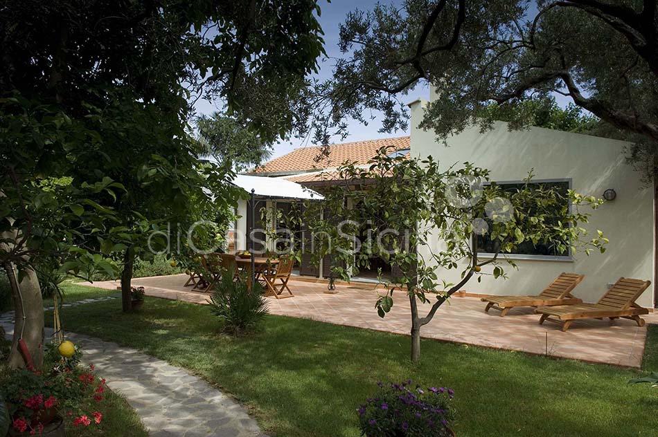Villa Baldassarre - 1