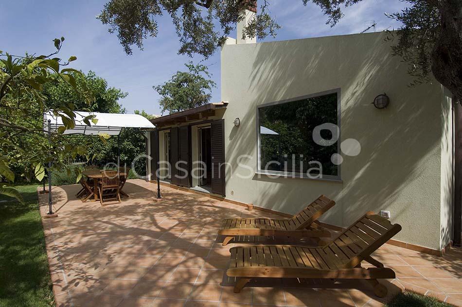 Villa Baldassarre - 2
