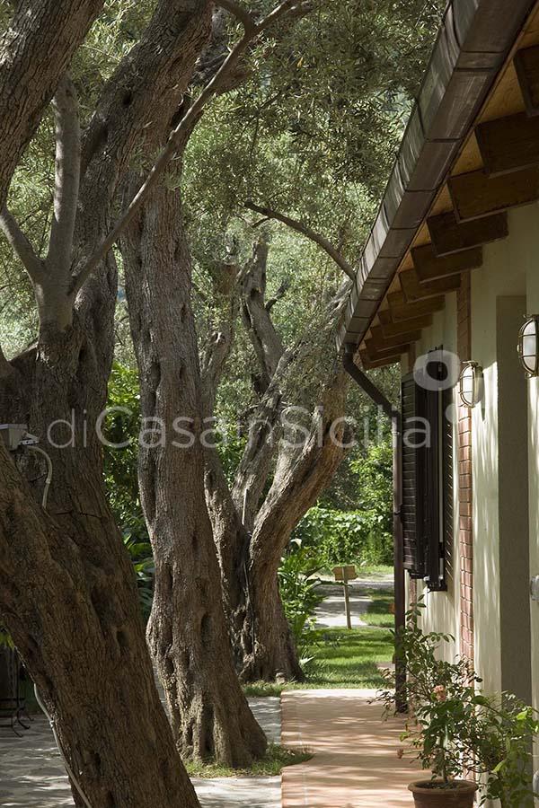 Villa Baldassarre - 4