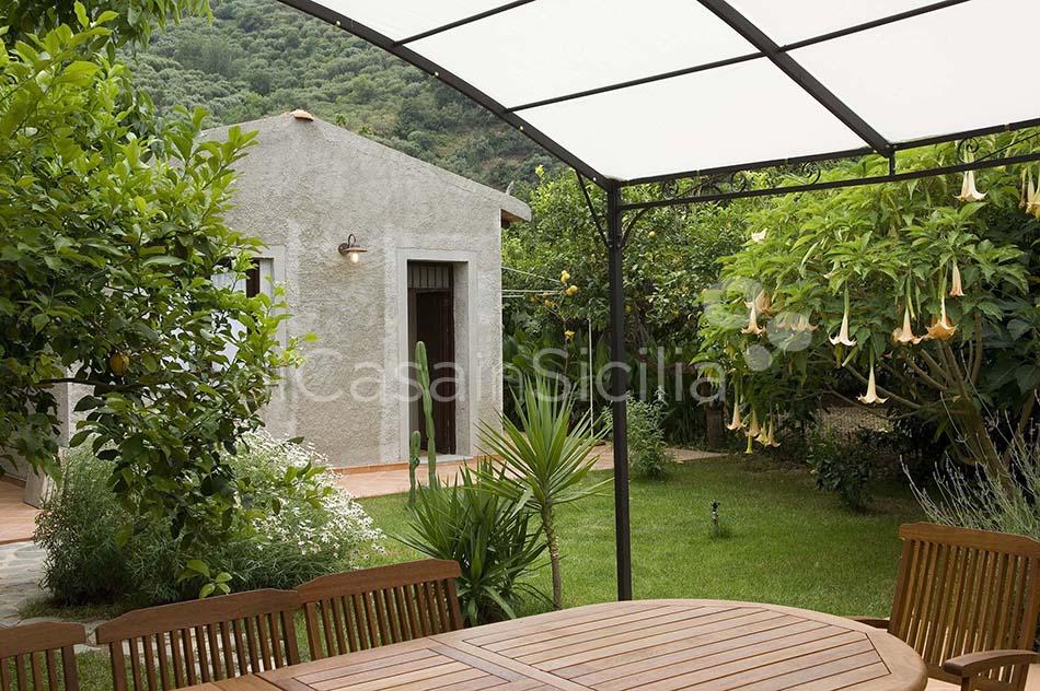 Villa Baldassarre - 5