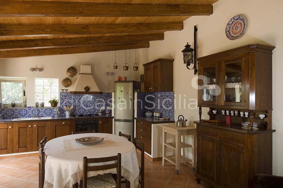Villa Baldassarre - 9