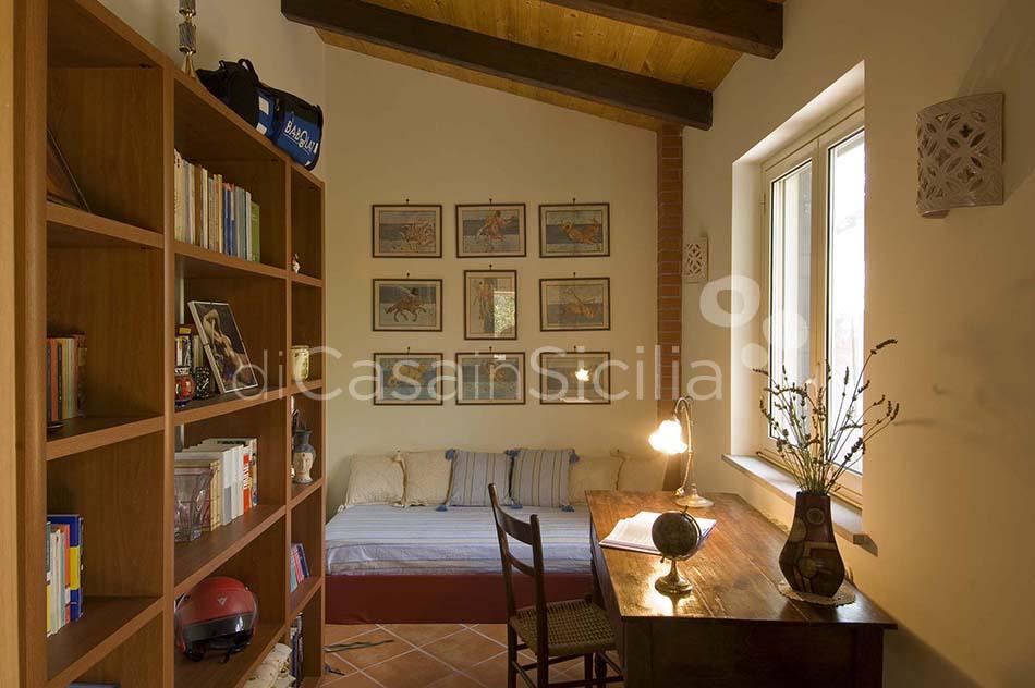 Villa Baldassarre - 12