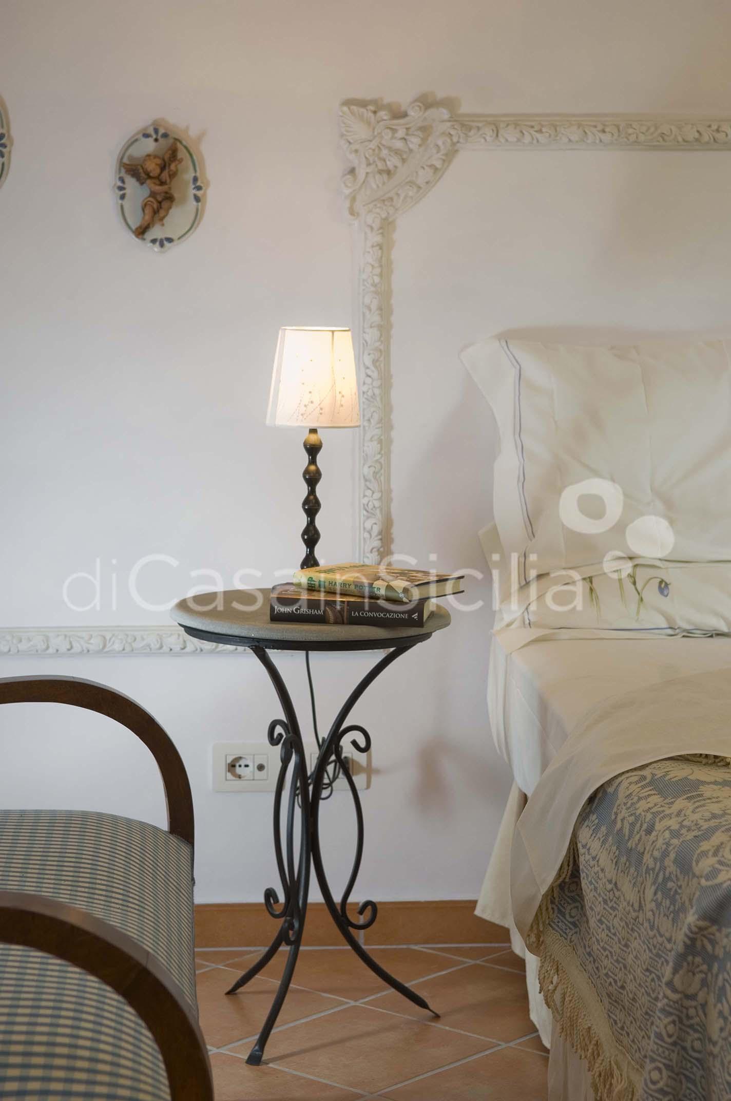 Villa Baldassarre - 14