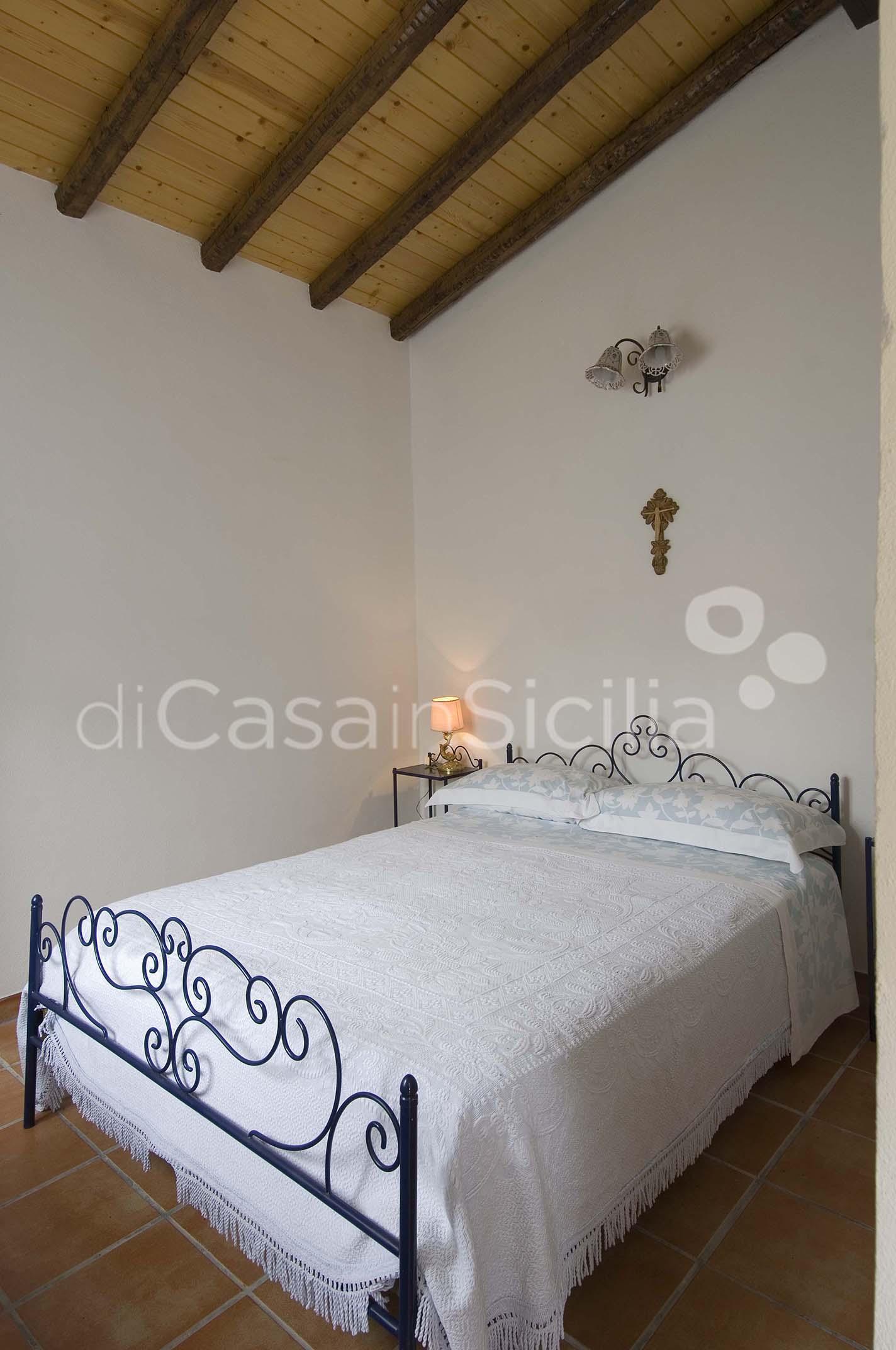 Villa Baldassarre - 17