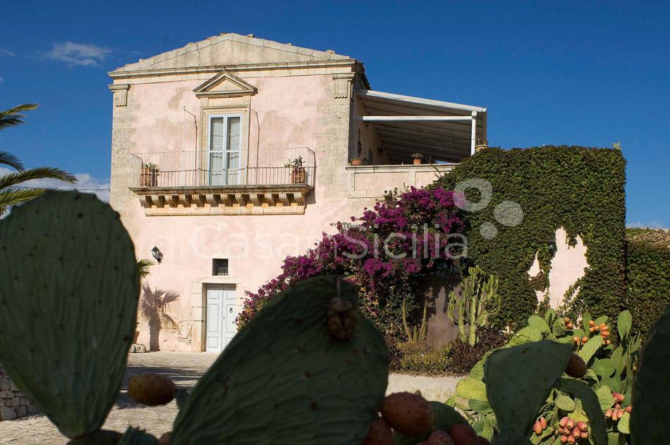 Villa Cammarana - 7