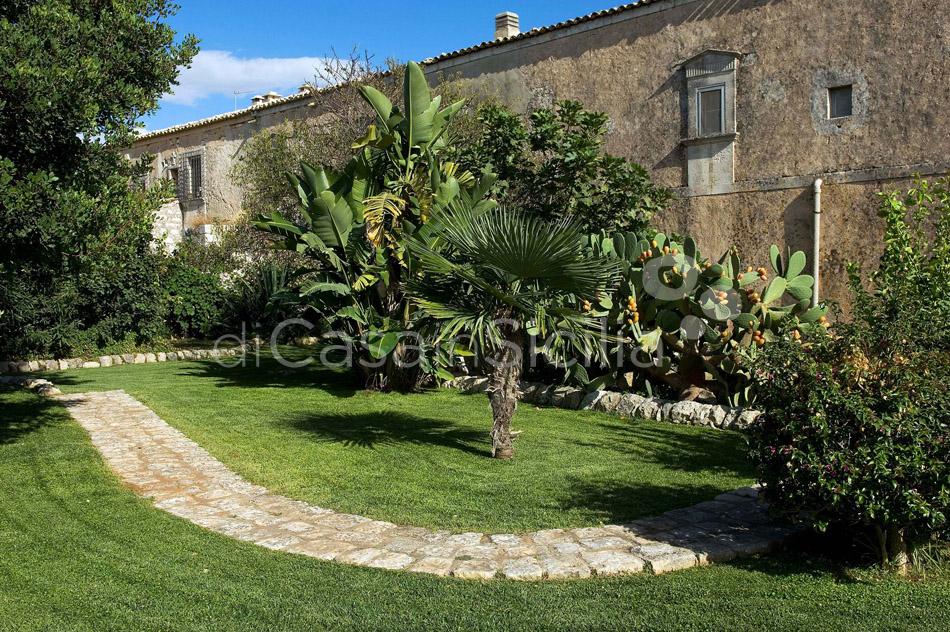 Villa Cammarana - 8