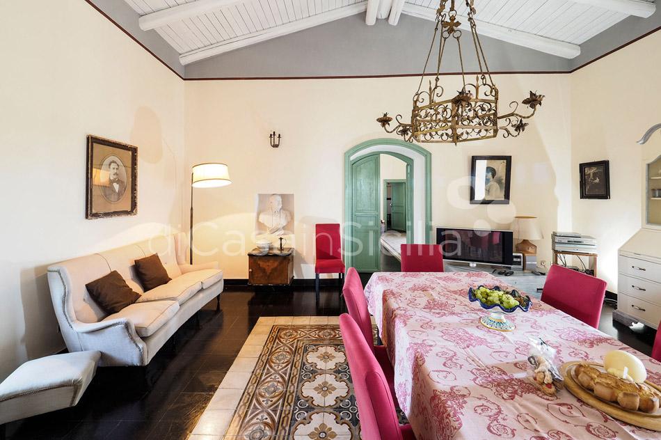 Villa Cammarana - 16