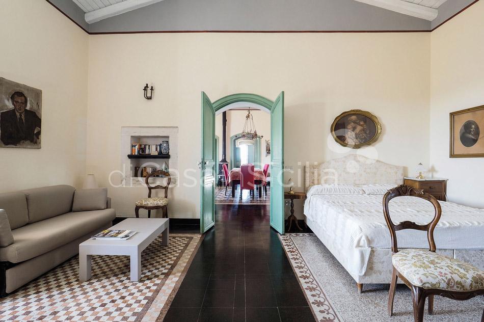 Villa Cammarana - 19