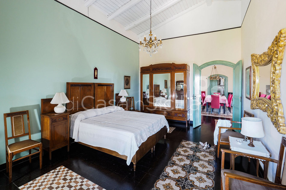 Villa Cammarana - 21