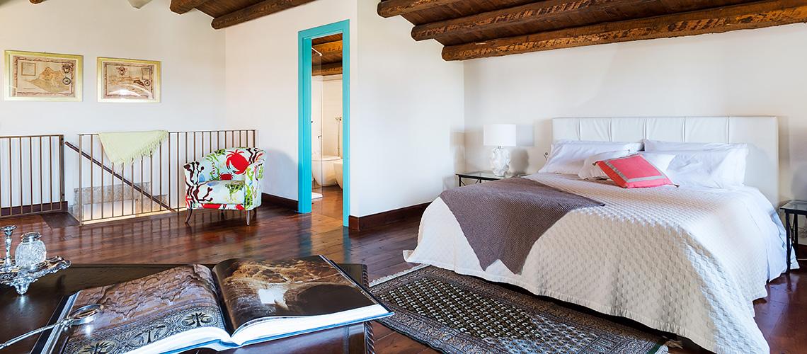 Villa Cava Sicily Villa Rental with Pool in the Countryside Noto - 3