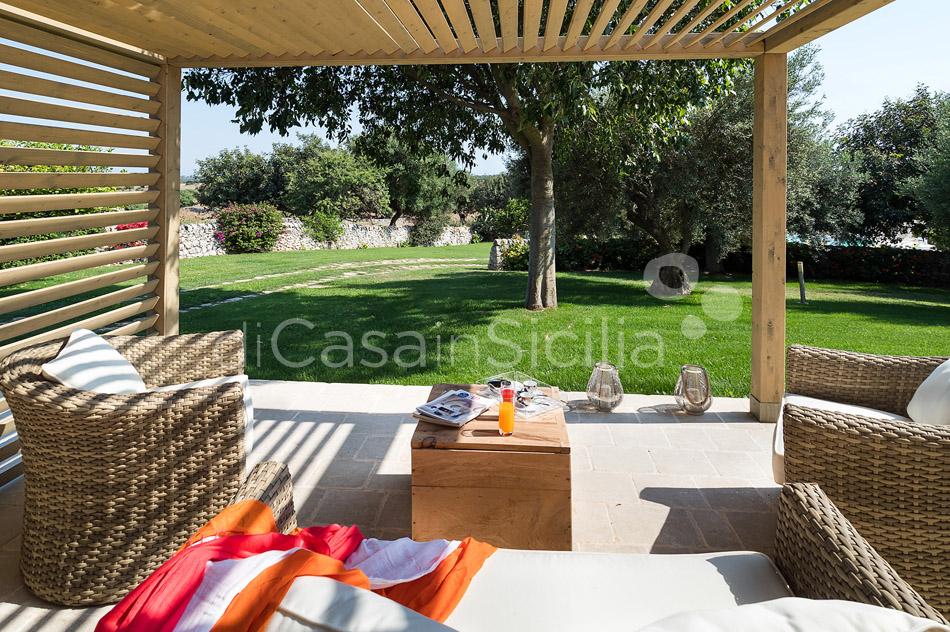 Villa Cava - 17