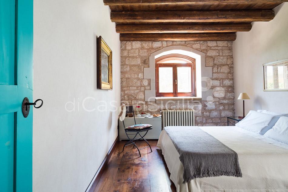 Villa Cava Sicily Villa Rental with Pool in the Countryside Noto - 40