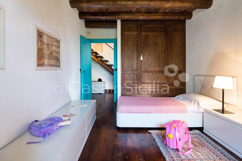 Villa Cava Sicily Villa Rental with Pool in the Countryside Noto - 44