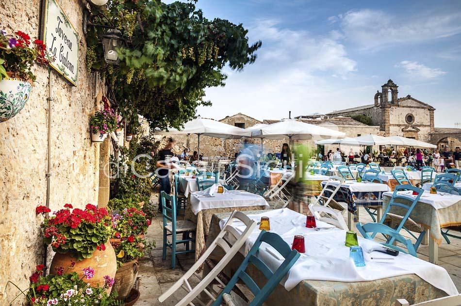 Villa Cava Sicily Villa Rental with Pool in the Countryside Noto - 48