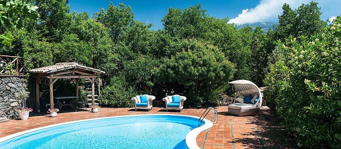 Villa dei Fiori - 0