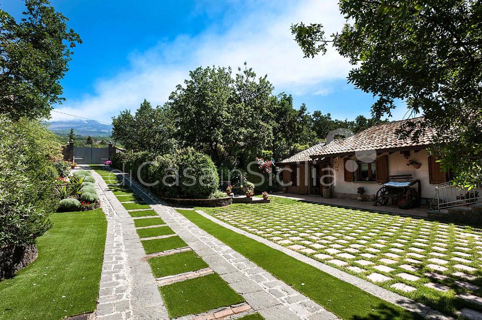 Villa dei Fiori - 6