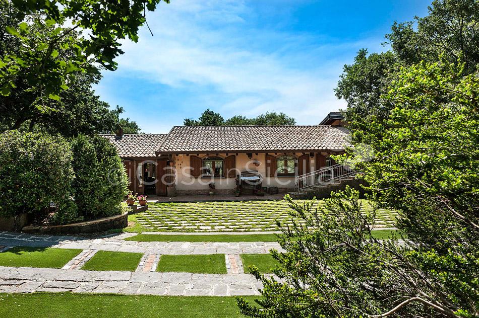 Villa dei Fiori - 7