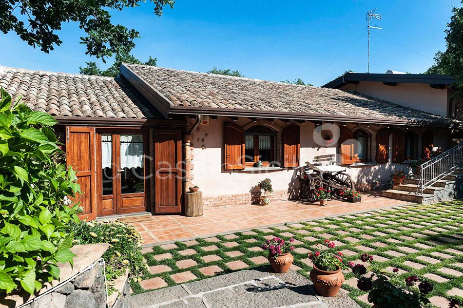 Villa dei Fiori - 8