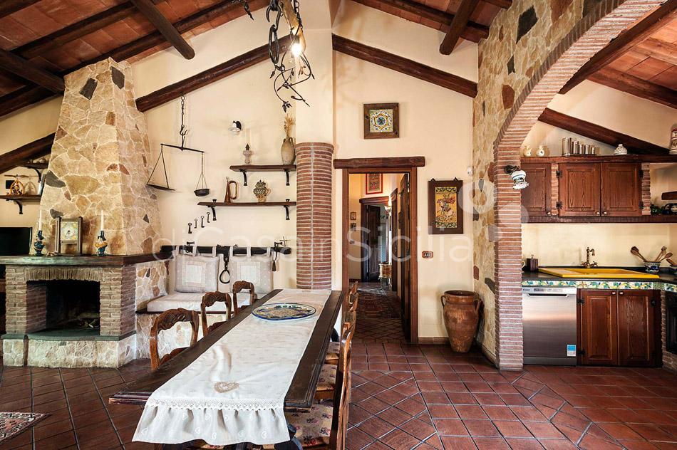 Villa dei Fiori - 26