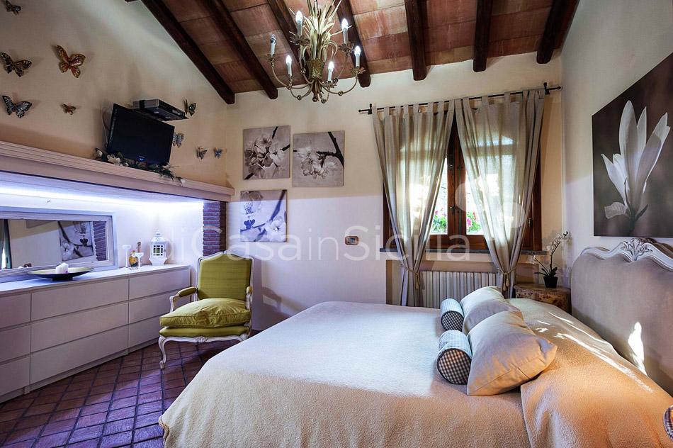 Villa dei Fiori - 27