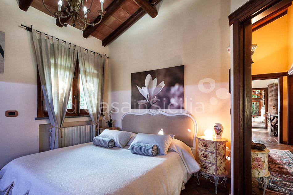 Villa dei Fiori - 28