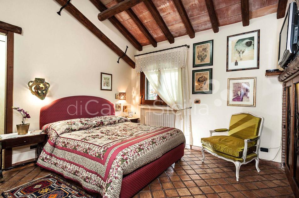 Villa dei Fiori - 30