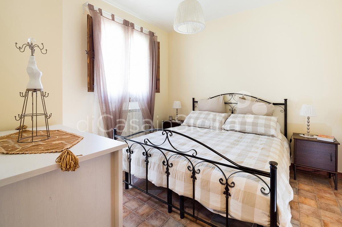 Villa Dora Villa con Piscina con Idromassaggio in affitto Noto Sicilia - 29