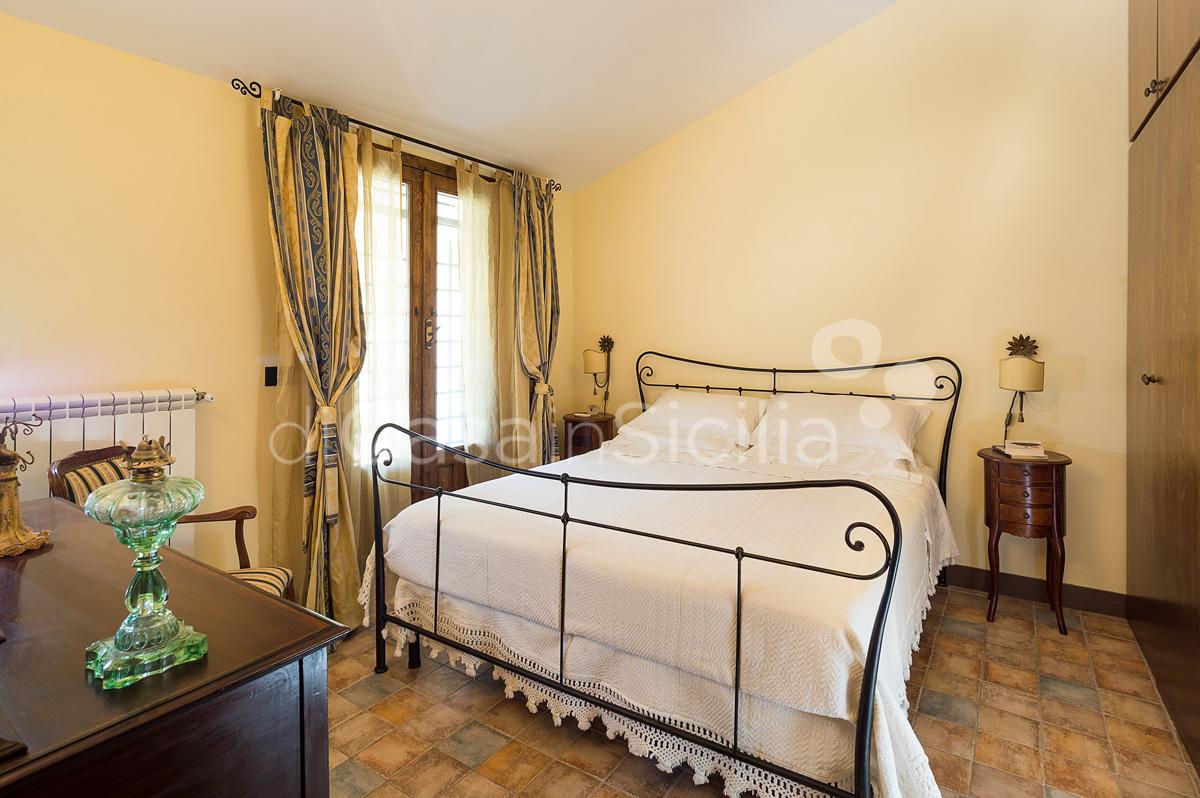 Villa Dora Villa con Piscina con Idromassaggio in affitto Noto Sicilia - 34