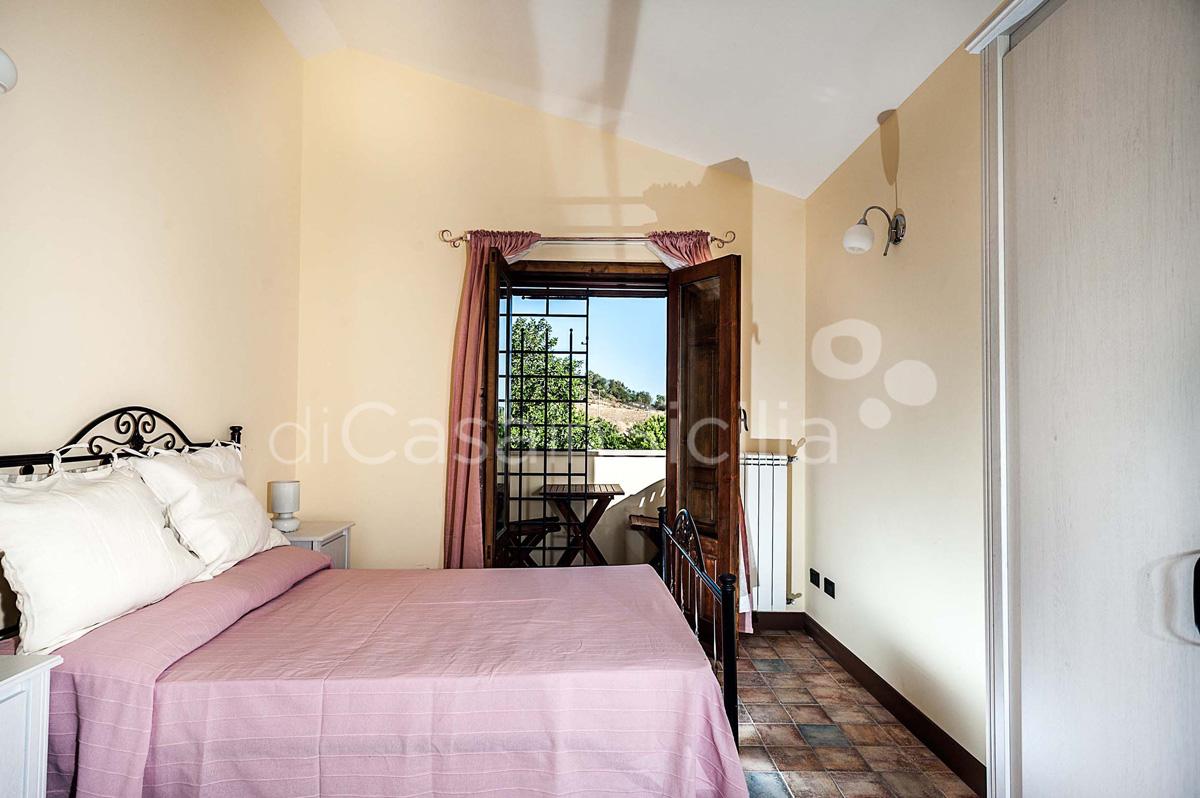 Villa Dora Villa con Piscina con Idromassaggio in affitto Noto Sicilia - 39