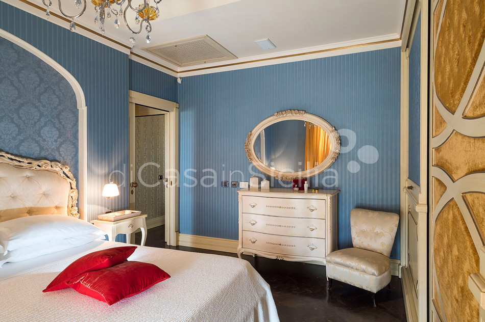 Luxusvillen mit SPA in Ragusa | Di Casa in Sicilia - 32
