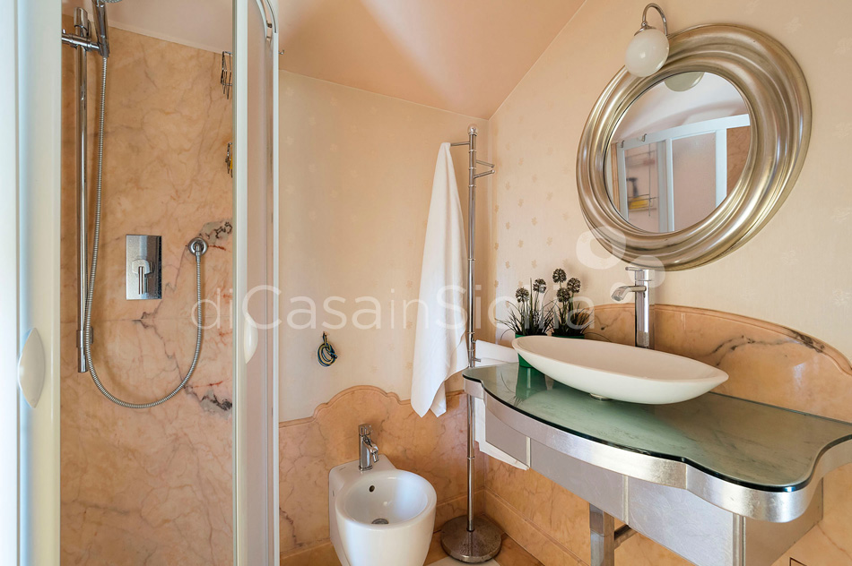 Luxusvillen mit SPA in Ragusa | Di Casa in Sicilia - 44