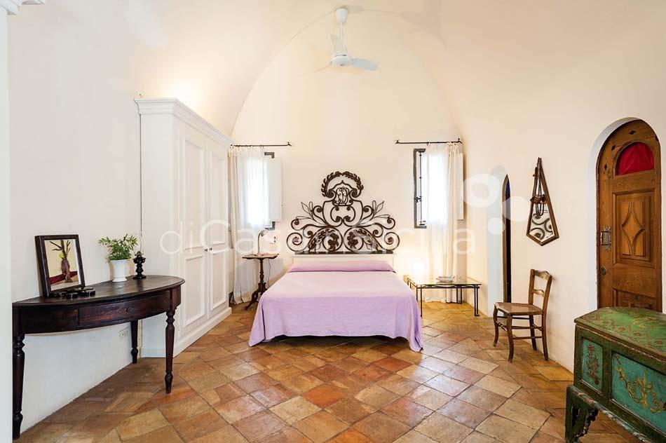 Villa Flora Villa con Piscina in affitto a Trecastagni Etna Sicilia - 18