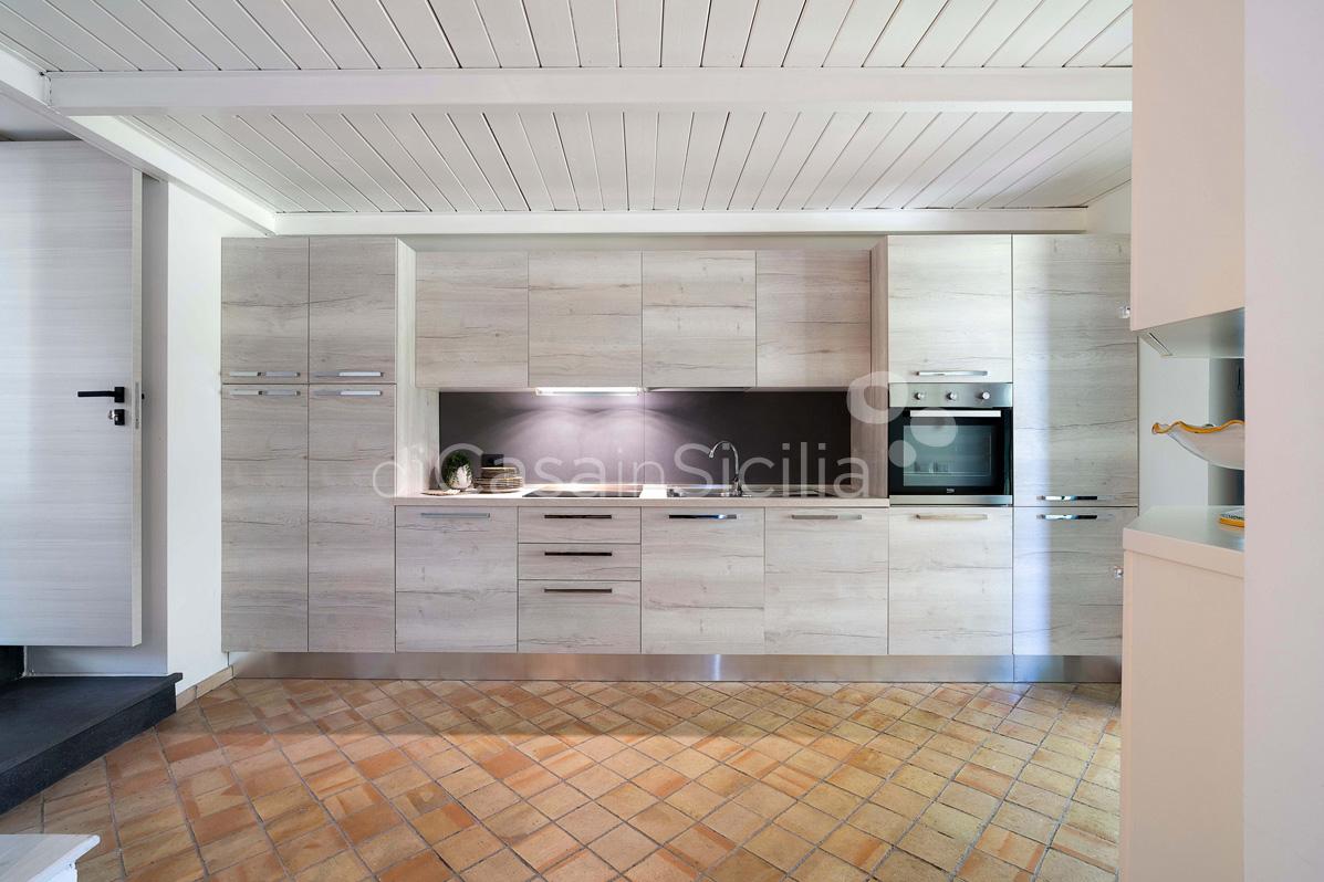 Appartamenti in Villa sul mare, Riviera Ionica Di Casa in Sicilia - 13