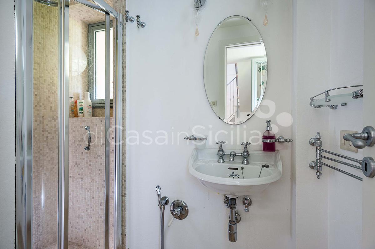 Appartamenti in Villa sul mare, Riviera Ionica Di Casa in Sicilia - 18