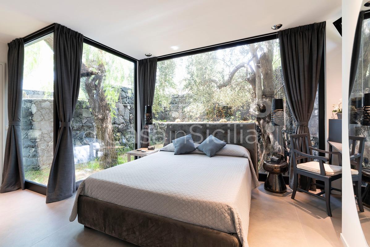 Appartamenti in Villa sul mare, Riviera Ionica Di Casa in Sicilia - 19